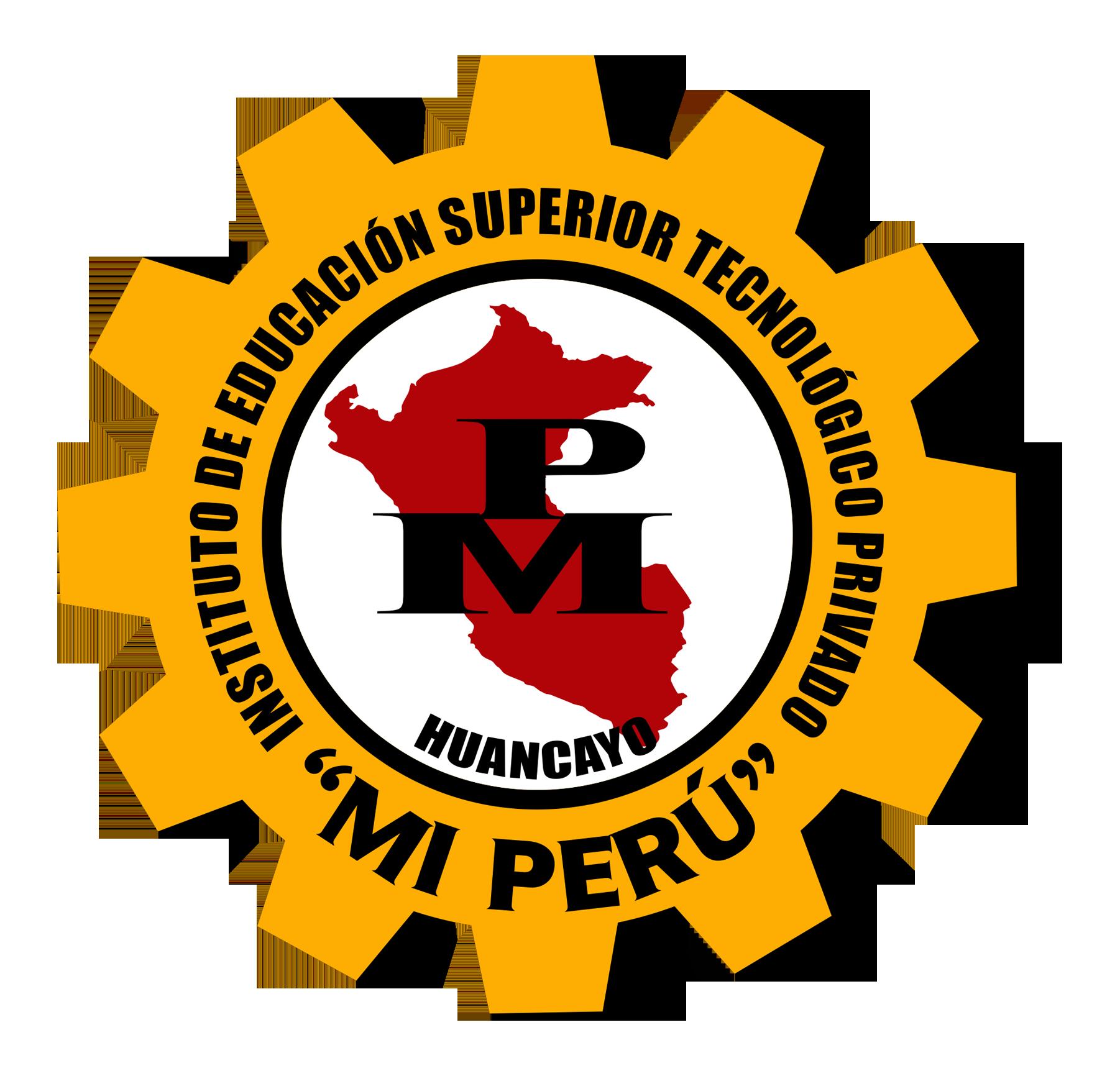 Instituto Mi Perú